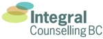 Integral Counselling Logo